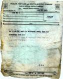 TOOTD 1969 + F Unit Friday:  SP&S Finley WA