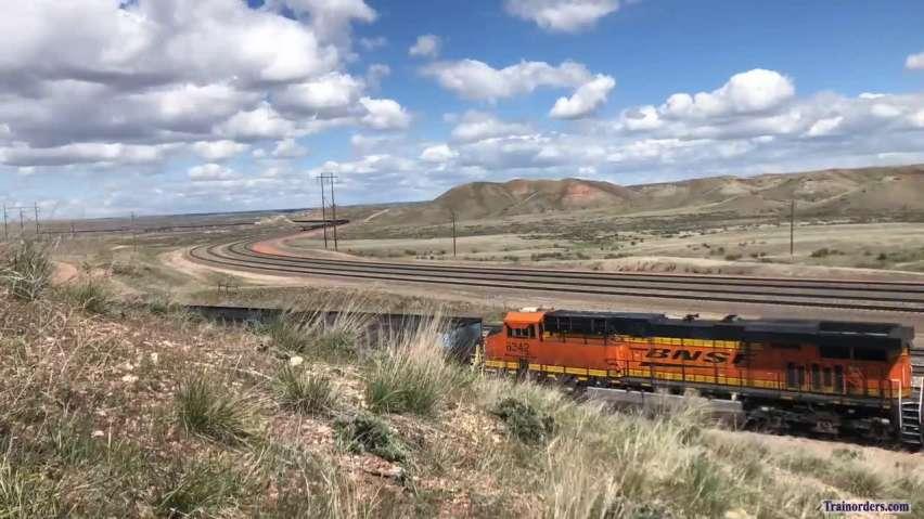 Powder River coal producer Cloud Peak files bankruptcy