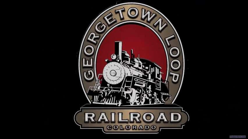GLrr = Departing Devils Gate = Locomotive 111