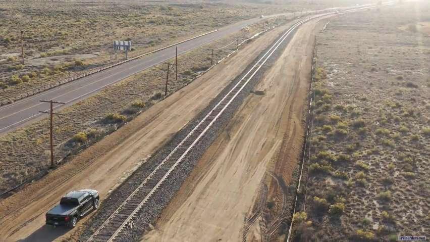 Colorado Pacific Siding Construction 21 Oct 2020