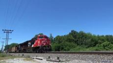 NS W10 with Brand New CN TIER 4 & 310 with 2 CP