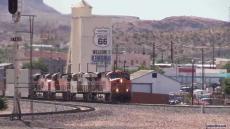 Trainorders com Railroad Center